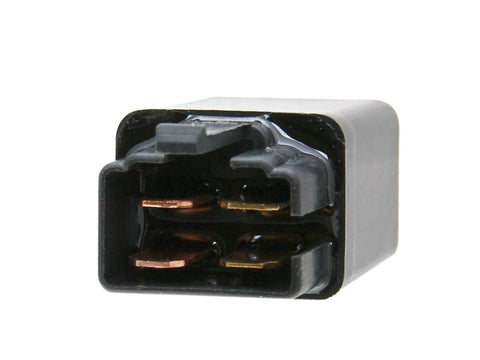 starter relay 20A for Kymco Maxi Scooter, Quad, ATV 125-700cc