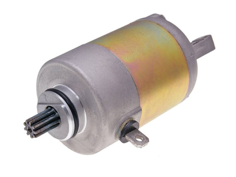 starter motor for Yamaha Majesty 125