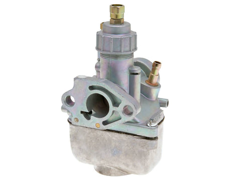 carburetor 16N3-4 16mm for Simson S50, S51, S53, S70, S83, Sperber etc.
