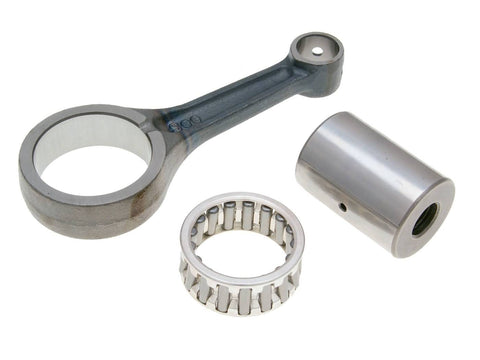 crankshaft repair kit for Kymco Grand Dink, Yager GT 125, 150