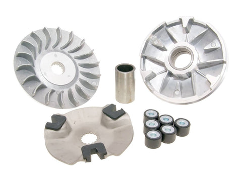 variator kit / vario kit 16mm for CPI, Keeway, China 2-stroke