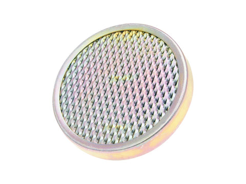 air filter 60mm diameter for Kreidler Florett