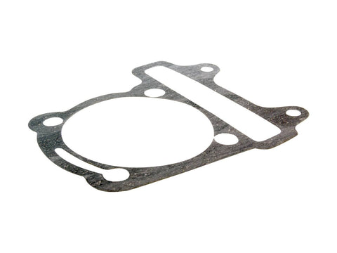 cylinder base gasket for GY6 180cc 4-stroke, Kymco AC
