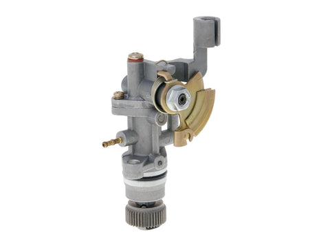 oil pump assy for CPI, Keeway, QJ, 1E40QMB