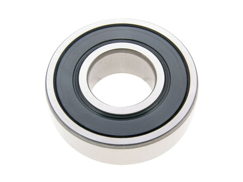 ball bearing radial sealed 8x22x7mm - 608.2RS