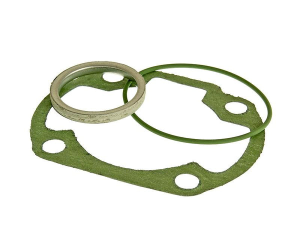 cylinder gasket set Malossi 47mm 70cc for Kymco horizontal