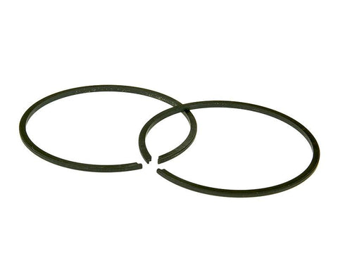 piston ring set Malossi 70cc 47mm