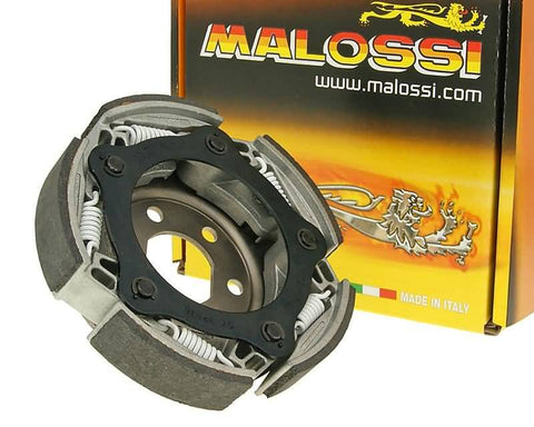 clutch Malossi Maxi Fly Clutch for Suzuki Burgman 400ie (K7-K10)