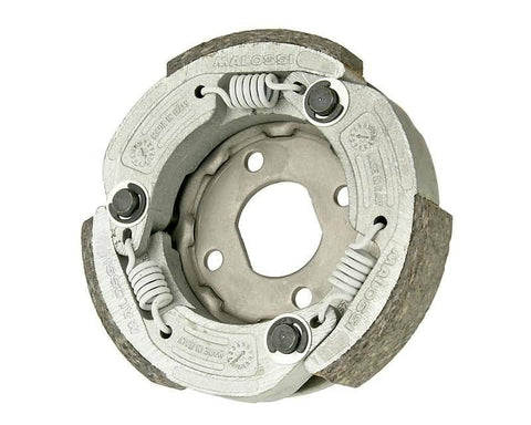 clutch Malossi Fly Clutch for CPI, Keeway, Morini, Derbi, Minarelli 100