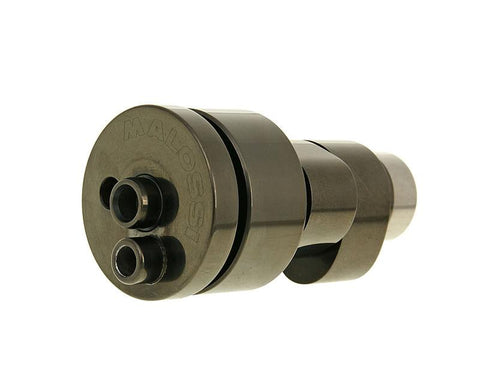 camshaft Malossi Power Cam for Piaggio 4V