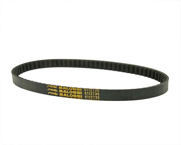 drive belt Malossi X Special Belt for Peugeot