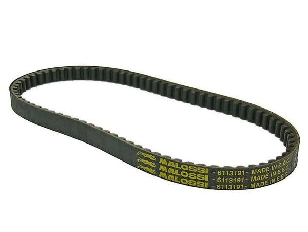 drive belt Malossi MHR X K Belt for Piaggio 4-stroke