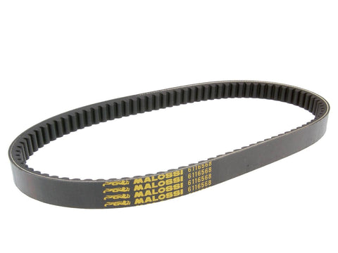 drive belt Malossi MHR X K Belt for Kymco 250cc, 300cc