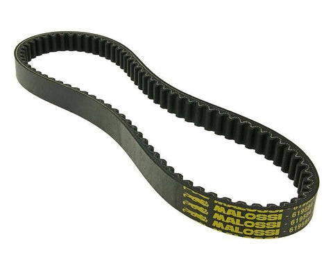 drive belt Malossi X K for Honda Helix CN 250, Piaggio Hexagon 250, CF Moto