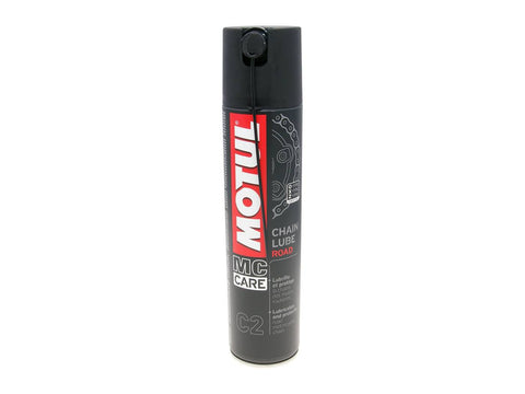 Motul C2 chain lube road 400ml