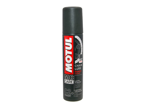 Motul C2+ Road chain lube 100ml