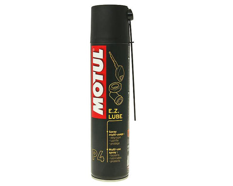 Motul MC Care E.Z. lube 400ml