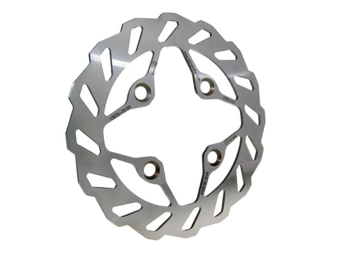 brake disc NG Wavy for Honda TRX 500 (05-11)