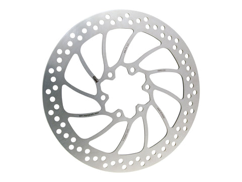 brake disc NG for KTM Duke 125, 200, 390 front