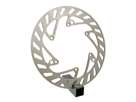 brake disc NG for Husaberg, KTM front