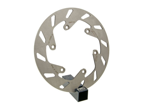 brake disc NG for Husaberg 400-650, KTM MX, SX, LC4 rear