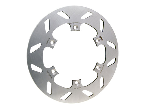 brake disc NG for Aprilia, MX, RX 50 Explorer, Generic Trigger, KSR-Moto, Ride