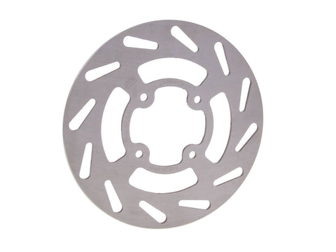 brake disc NG for Beta RK6 50 front