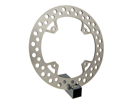 brake disc NG for Honda CR, CRE, CRF 125, 250, 450 rear