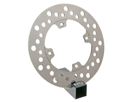 brake disc NG for Yamaha YZ80, YZ85