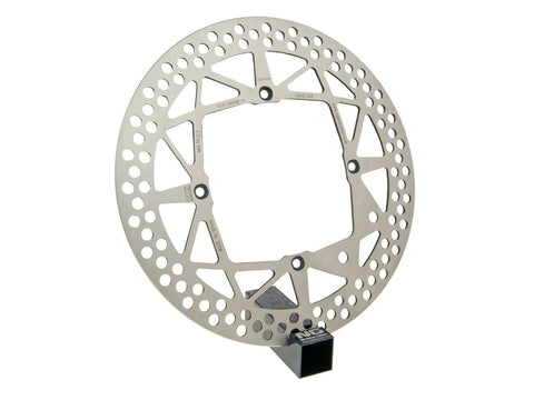 brake disc NG for Husqvarna, Beta RR front