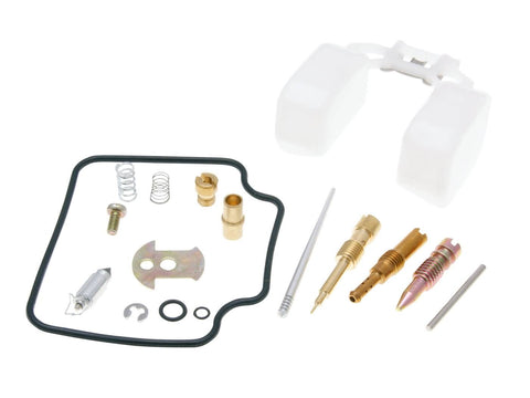 carburetor repair kit Naraku for 24mm carburetor