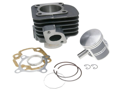 cylinder kit Naraku 70cc for 1E40QMB (E2)