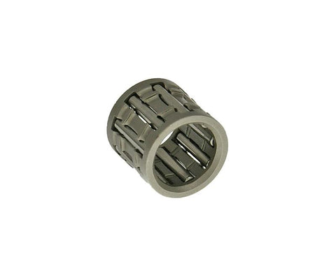 small end bearing Naraku heavy duty 10x14x13mm