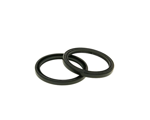 oil seal set for Naraku clutch pulley assy for GY6 125/150cc