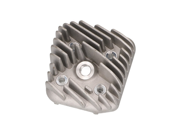 cylinder head Naraku 48mm for Kymco, SYM
