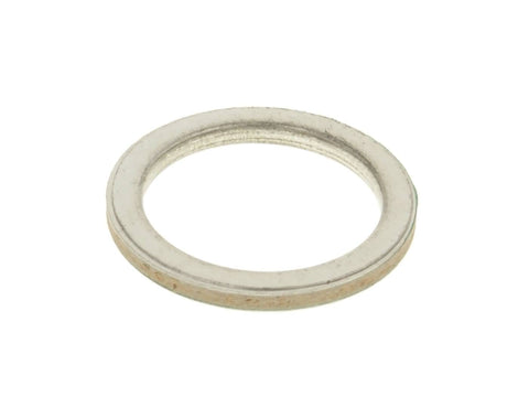 exhaust gasket 23x30x3mm