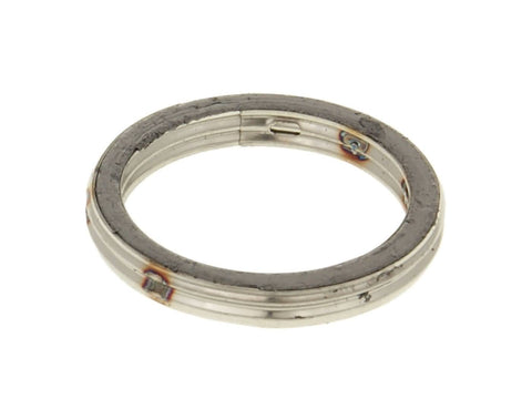 exhaust gasket 26x33x3.5mm