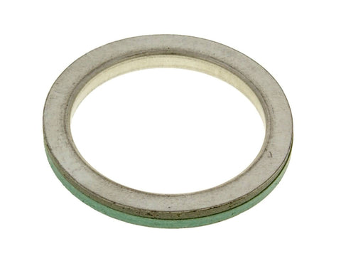 exhaust gasket 30x39x4mm for Honda CN 250, Piaggio Hexagon GT 250