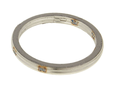 exhaust gasket 35x41.5x4mm for Kymco Downtown, People 300, MXU 400