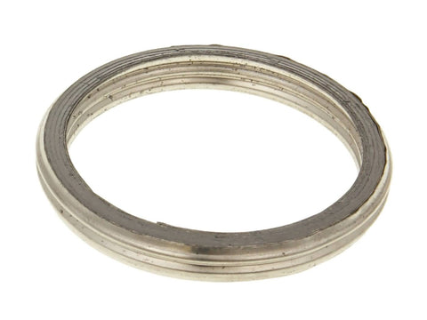 exhaust gasket 39.5x47.7x5.3mm for Kymco MXU, UXV, Xciting 500