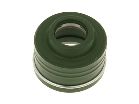 valve seal / valve stem oil seal for Beta, Honda, Kymco, SYM