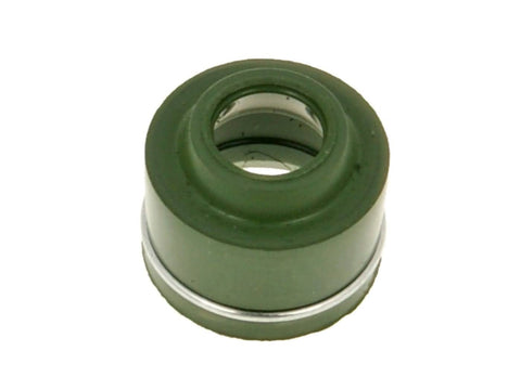 valve seal / valve stem oil seal for Honda, Keeway, Piaggio, Suzuki, Yamaha