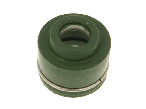 valve seal / valve stem oil seal for Honda, Yamaha, MBK, Suzuki