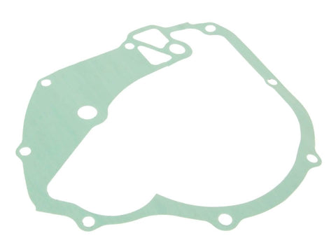 alternator cover gasket for Honda CN250 Helix, Piaggio Hexagon 250