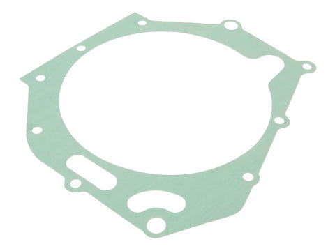 alternator cover gasket for Minarelli vertical Suzuki AN125, AN150, UE125, UE150