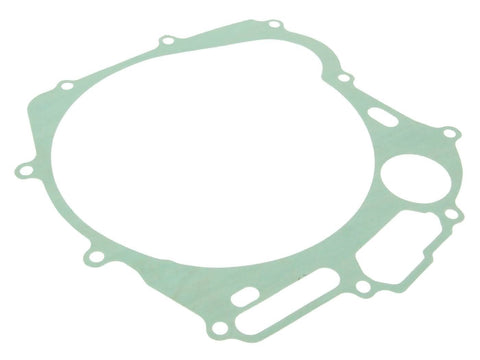 alternator cover gasket for Suzuki Burgman AN650