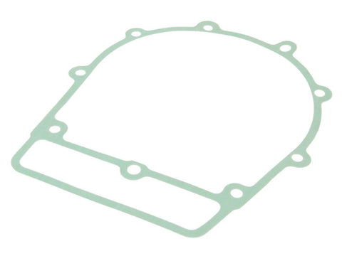 clutch cover gasket for Kymco MXU 500, UXV 500