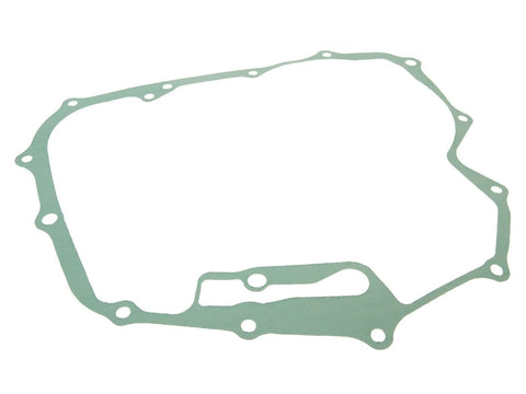 clutch cover gasket for Honda TRX 500 FE 06-08, TRX 500 FM / TM 06-11