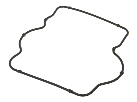 valve cover gasket for Honda CH 125 Spacy, CN 250 Helix, Piaggio Hexagon 250