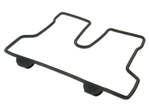 valve cover gasket for Kymco X-Citing, MXU, UXV 500